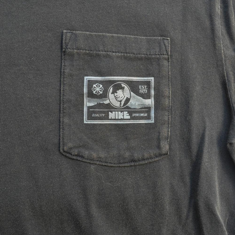 NIKE/ナイキ NEW YORK CITY TEE BIG SIZE NY限定モデル-55