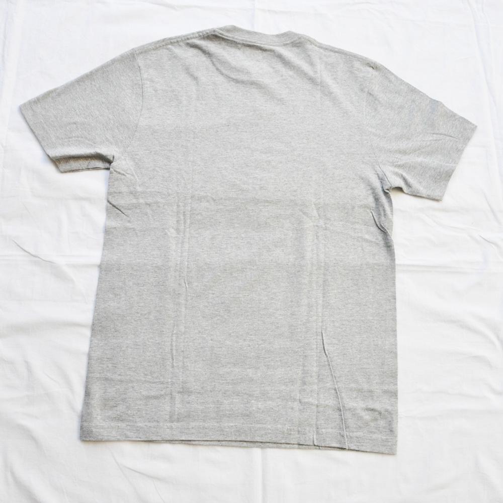 OLD NAVY/オールドネイビー OLYMPIC COMMIT MONTREAL 1976 半袖Tシャツ-2