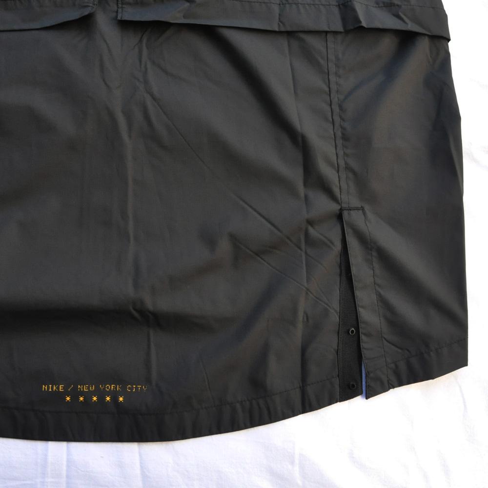 NIKE/ナイキ NYC PACKABLE ナイロンジャケット NYC限定モデル-6