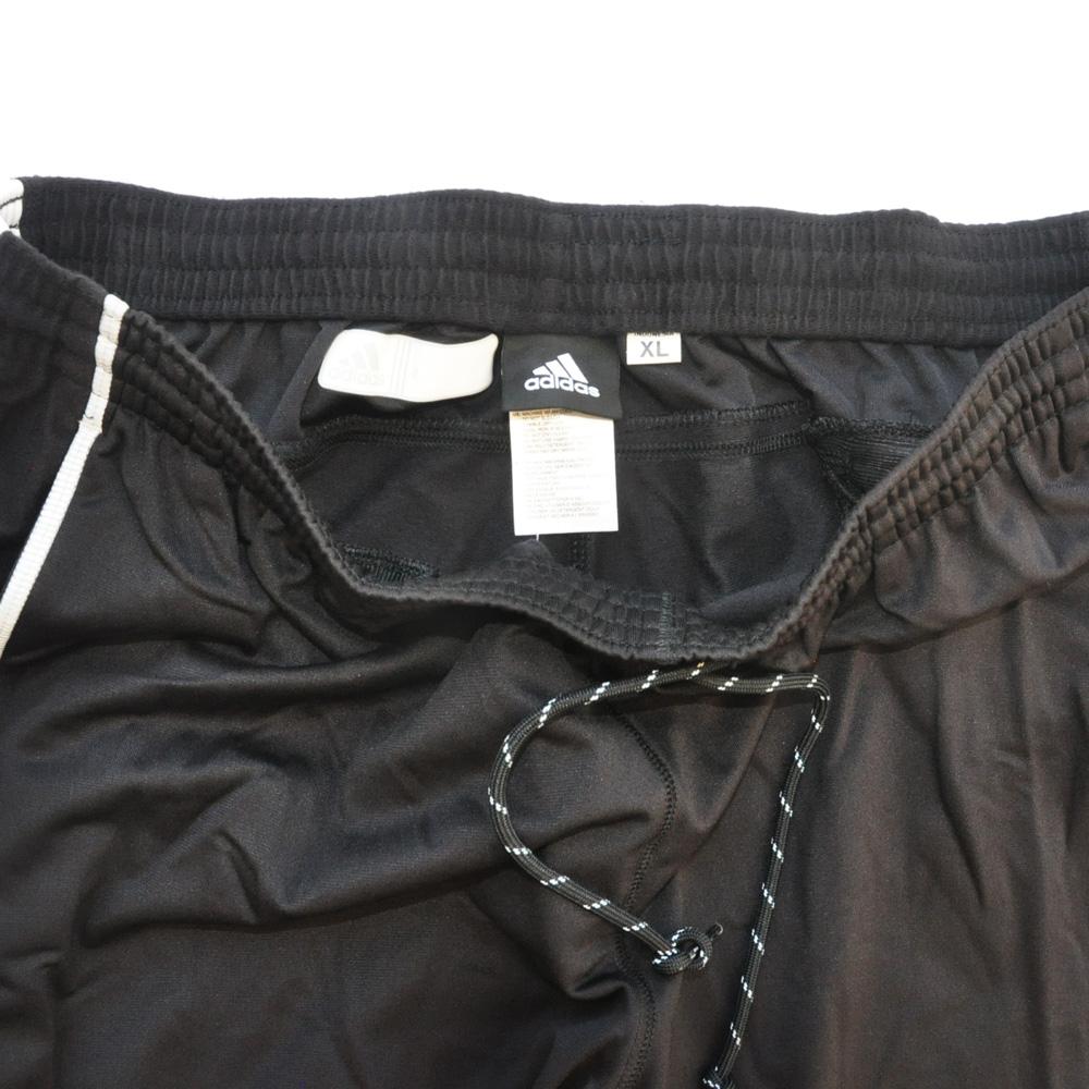 ADIDAS/アディダス CLIMALITE トラックジャケット&パンツ セットアップ BIG SIZE-8