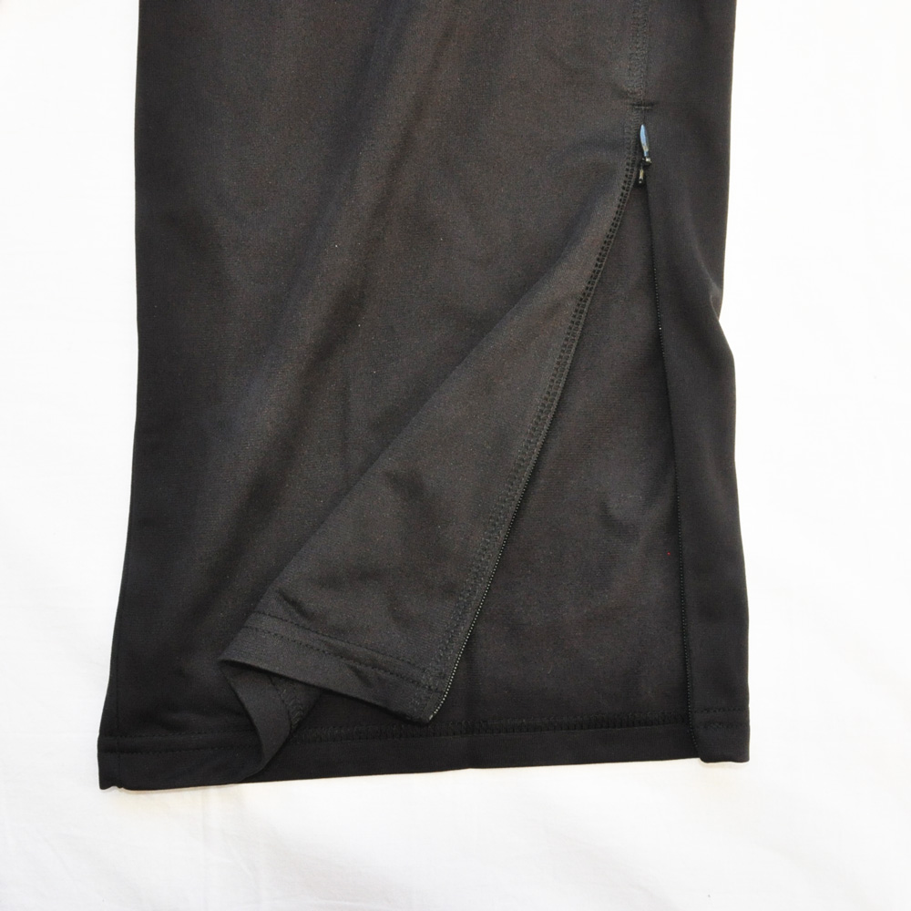 ADIDAS/アディダス CLIMALITE トラックジャケット&パンツ セットアップ BIG SIZE-10