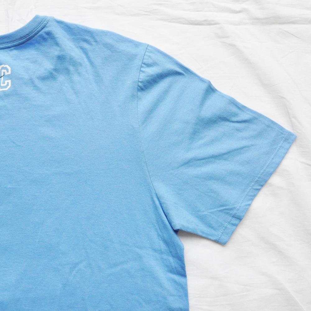 NIKE/ナイキ NEW YORK OVER EVERY THING 半袖Tシャツ NYC限定モデル-6