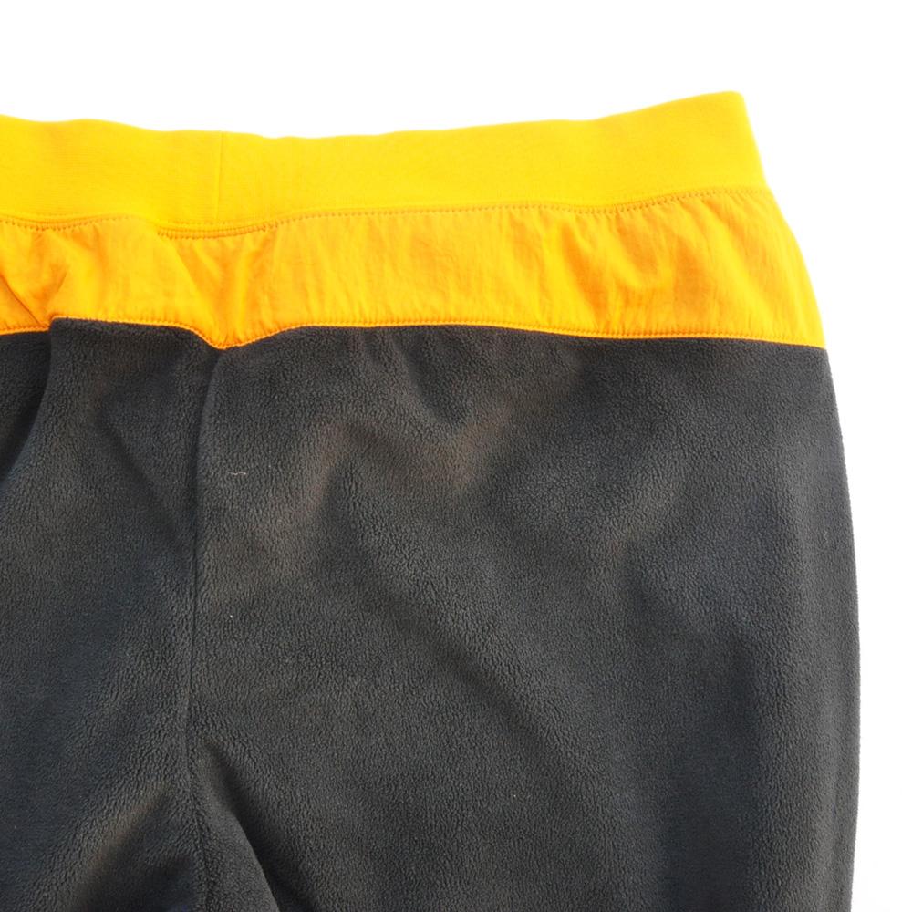 NIKE/ナイキ SPORTS WEAR LOSE FIT POLAR FLEECE PANTS BIG SIZE-5