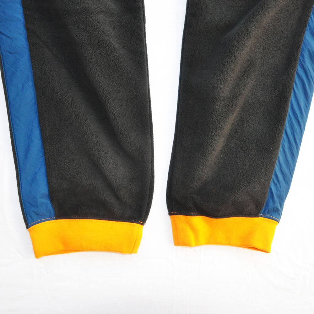 NIKE/ナイキ SPORTS WEAR LOSE FIT POLAR FLEECE PANTS BIG SIZE-6