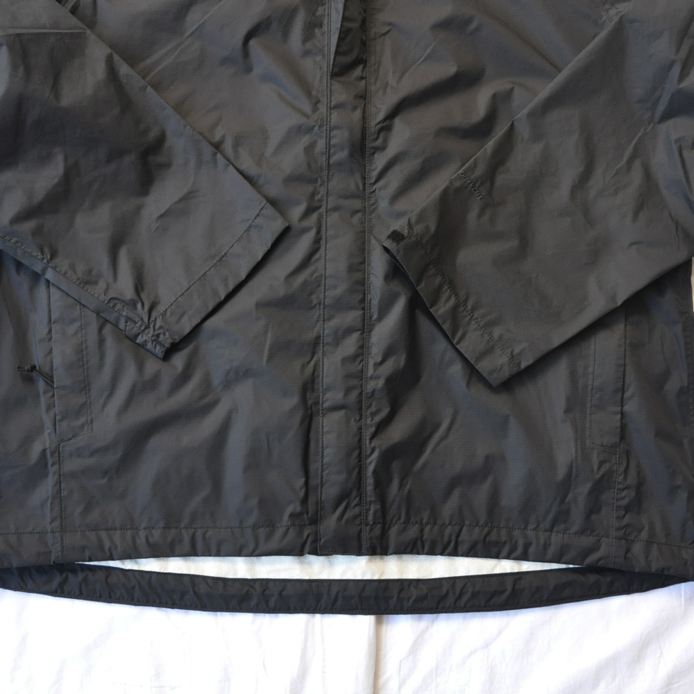 THE NORTH FACE/ザノースフェイス DRYVENT NYLON RTO VENTURE JACKET TOP&PANTS BIG SIZE-5