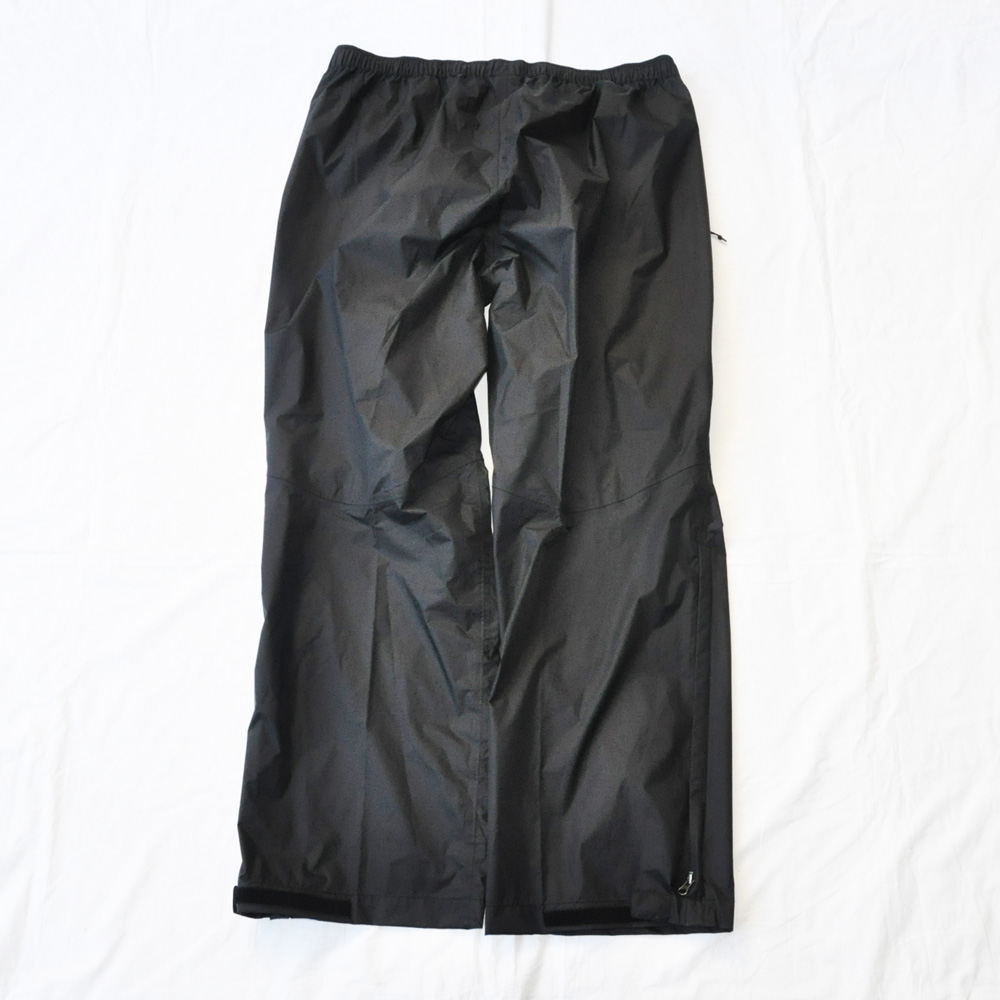 THE NORTH FACE/ザノースフェイス DRYVENT NYLON RTO VENTURE JACKET TOP&PANTS BIG SIZE-8