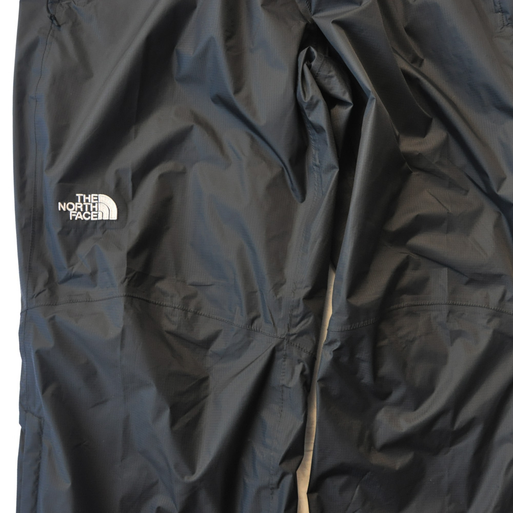 THE NORTH FACE/ザノースフェイス DRYVENT NYLON RTO VENTURE JACKET TOP&PANTS BIG SIZE-10
