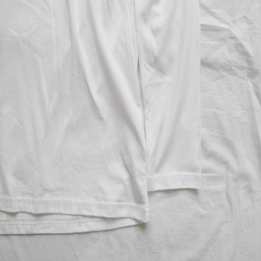 PUMA/プーマ PUMA×HELLY HANSEN TAILORED FOR SPORT LONG SLEEVE T-SHIRT-5