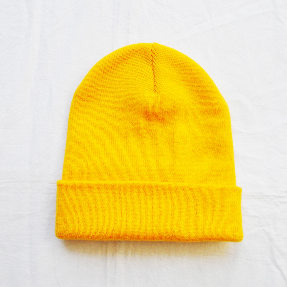 THE NORTH FACE/ザノースフェイス THE NORTH FACE LOGO Beanie / UNISEX-2