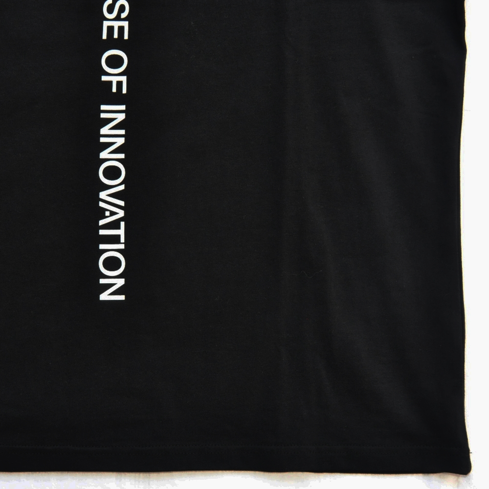 NIKE/ナイキ HOUSE OF INNOVATION T-SHIRT BLACK NYC LIMITED M~XXL-8