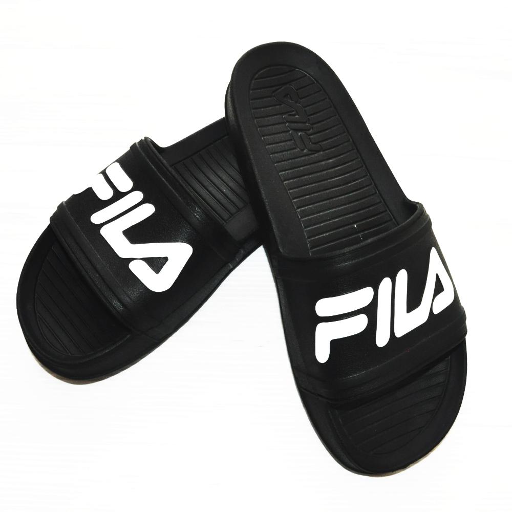 FILA/フィラ メッシュゲームショーツ BIG SIZE-12