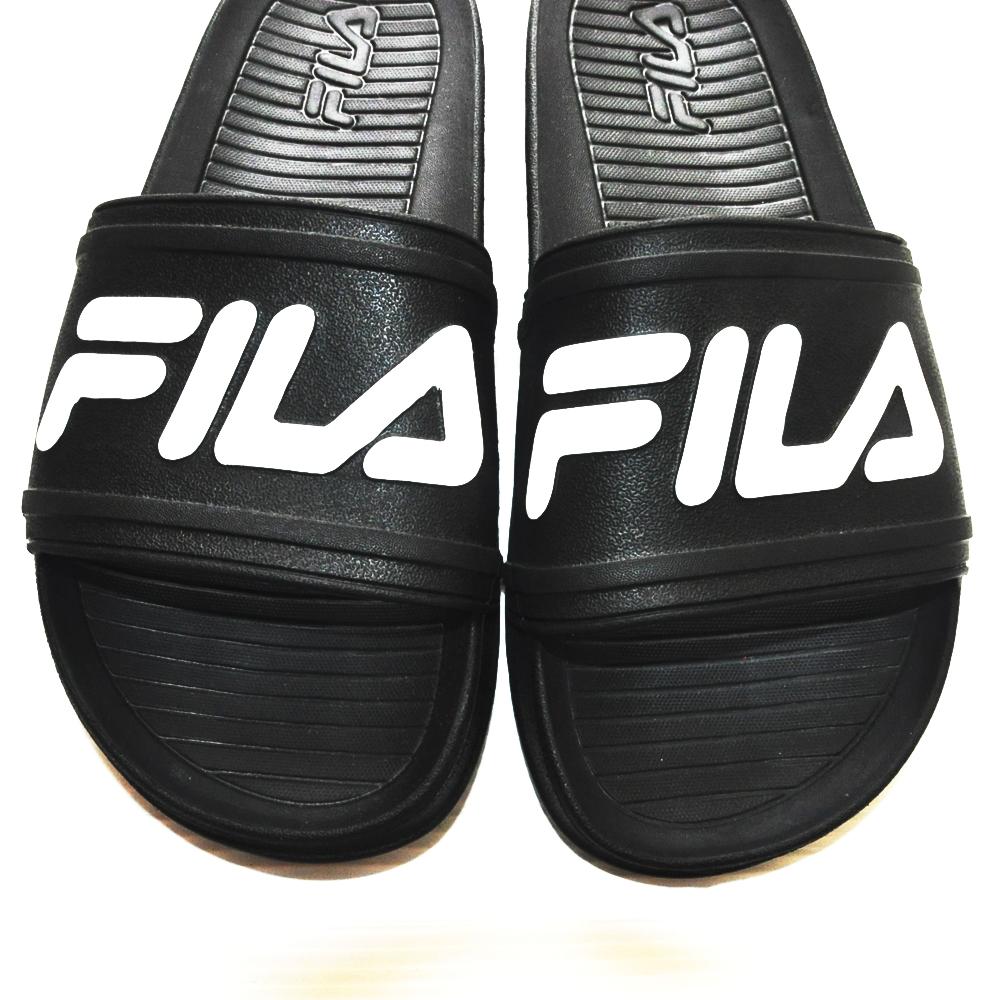 FILA/フィラ メッシュゲームショーツ BIG SIZE-14