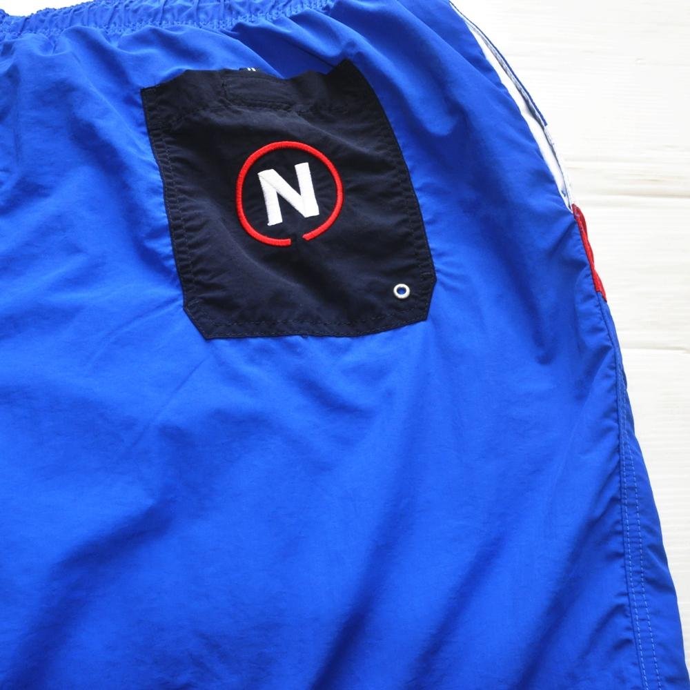 NAUTICA/ノーティカ NAUTICA COMPETITION SWIM PANTS BIG SIZE-5